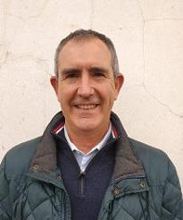 Enrique Rojo