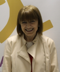 Sara Ruíz