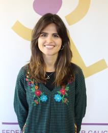 Tania Losada